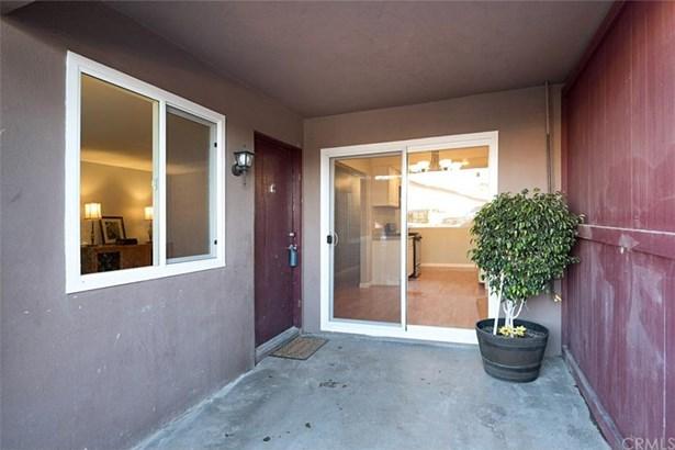 9155 Pacific Avenue 230, Anaheim, CA - USA (photo 2)