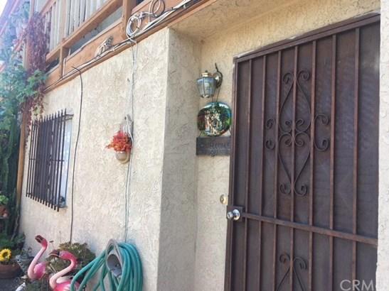 5835 Gotham, Bell Gardens, CA - USA (photo 2)