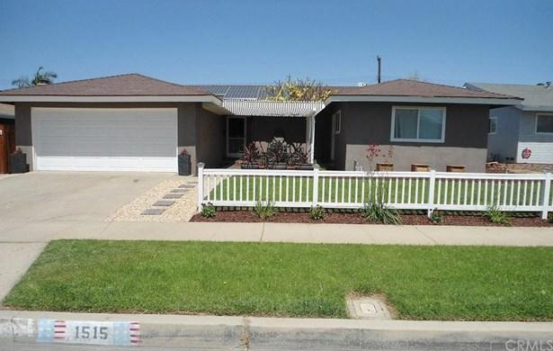 1515 E Chestnut Avenue, Orange, CA - USA (photo 1)