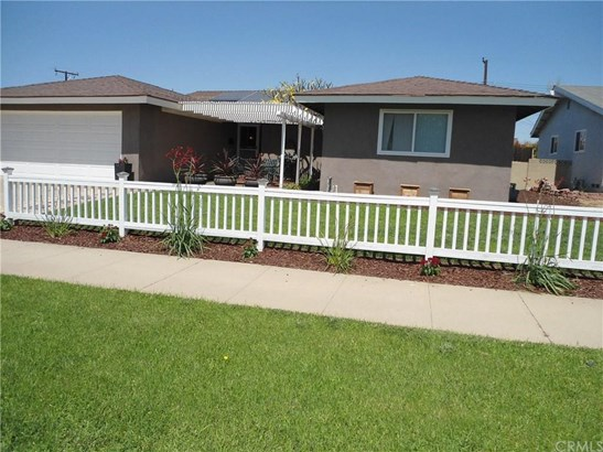 1515 E Chestnut Avenue, Orange, CA - USA (photo 4)