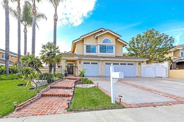 29892 Imperial Drive, San Juan Capistrano, CA - USA (photo 1)