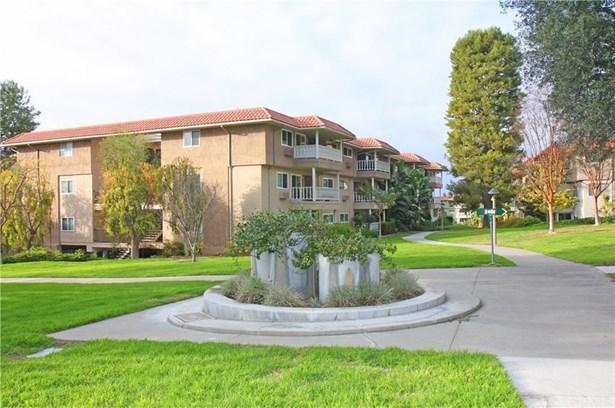 2399 W Via Mariposa 3g, Laguna Woods, CA - USA (photo 2)
