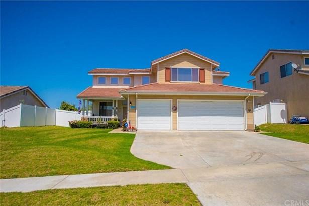 1429 Hermosa Drive, Corona, CA - USA (photo 1)