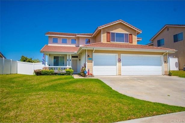 1429 Hermosa Drive, Corona, CA - USA (photo 2)
