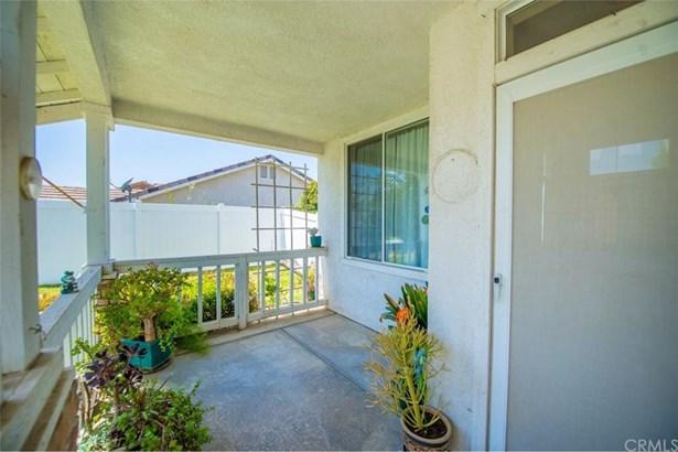 1429 Hermosa Drive, Corona, CA - USA (photo 4)