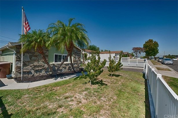 519 Twilight Street, Placentia, CA - USA (photo 2)
