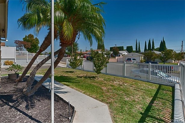 519 Twilight Street, Placentia, CA - USA (photo 3)