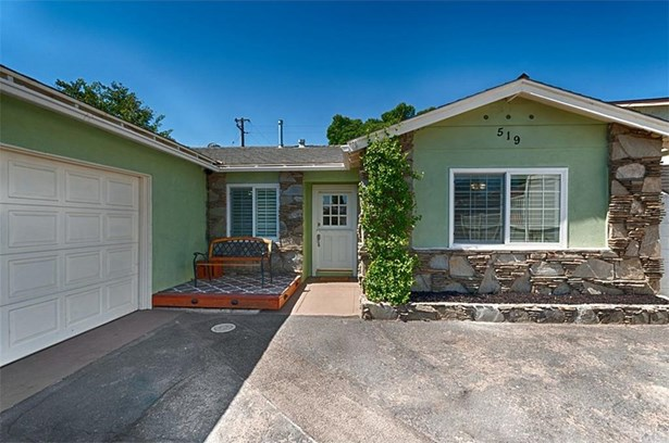 519 Twilight Street, Placentia, CA - USA (photo 4)