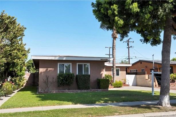 14312 Leibacher Avenue, Norwalk, CA - USA (photo 1)