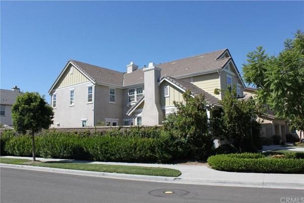 15501 Cardamon Way, Tustin, CA - USA (photo 4)