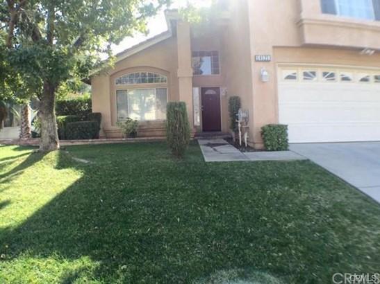 14121 Sacramento Street, Fontana, CA - USA (photo 1)