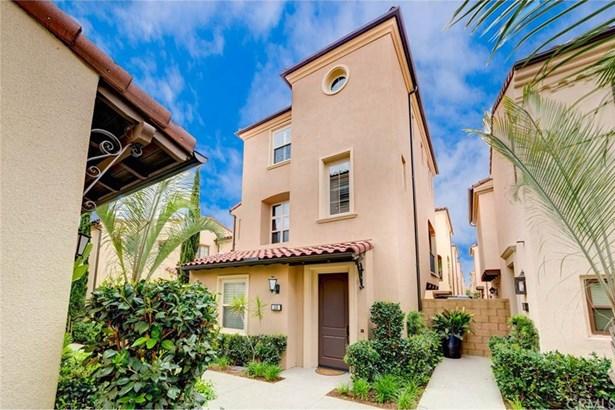 113 Painted Trellis, Irvine, CA - USA (photo 2)