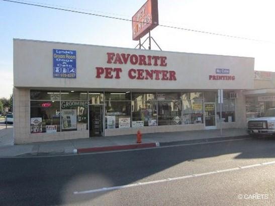 11918 Rosecrans Avenue, Norwalk, CA - USA (photo 1)
