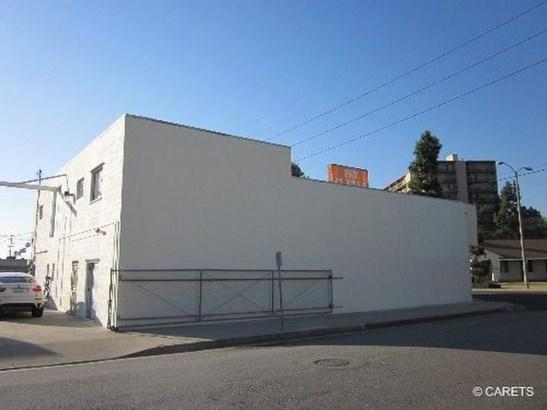 11918 Rosecrans Avenue, Norwalk, CA - USA (photo 2)