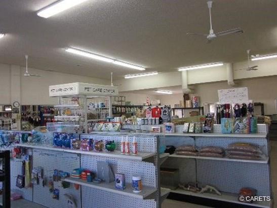 11918 Rosecrans Avenue, Norwalk, CA - USA (photo 3)