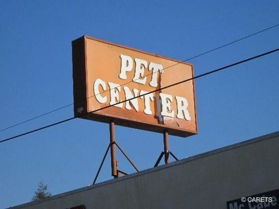 11918 Rosecrans Avenue, Norwalk, CA - USA (photo 4)