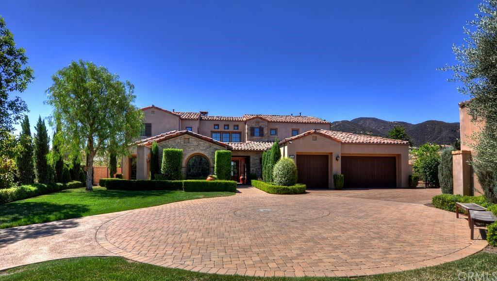 1304 Versante Circle, Corona, CA - USA (photo 1)