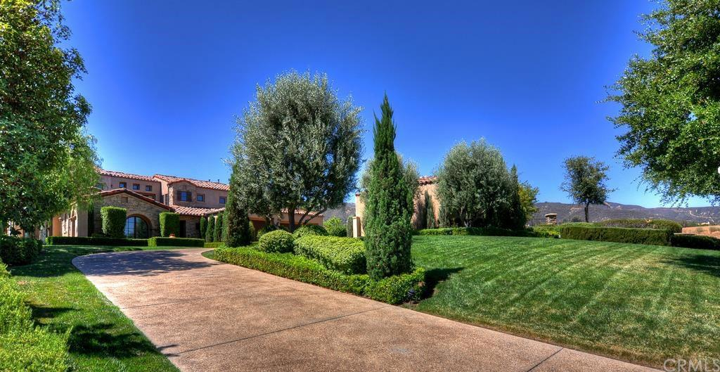 1304 Versante Circle, Corona, CA - USA (photo 2)