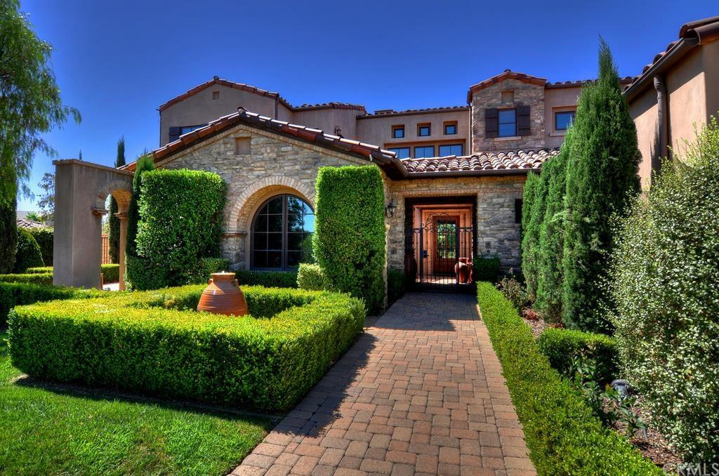 1304 Versante Circle, Corona, CA - USA (photo 3)