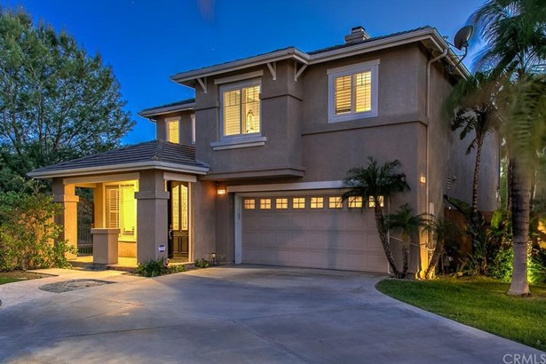 1075 S Explorer Way, Anaheim Hills, CA - USA (photo 2)