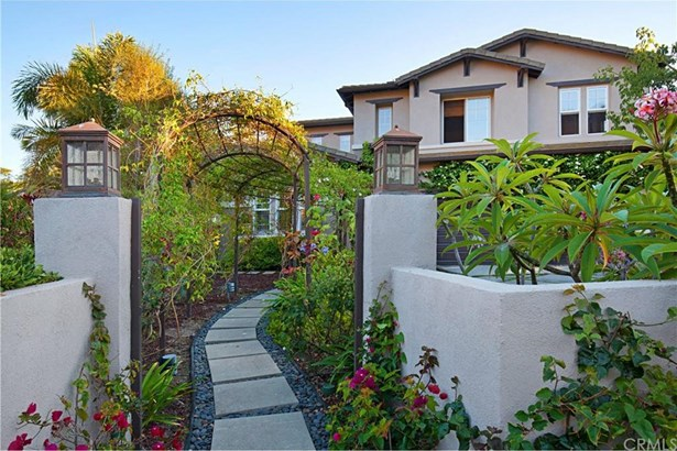 7118 Tierras Altas, San Clemente, CA - USA (photo 3)
