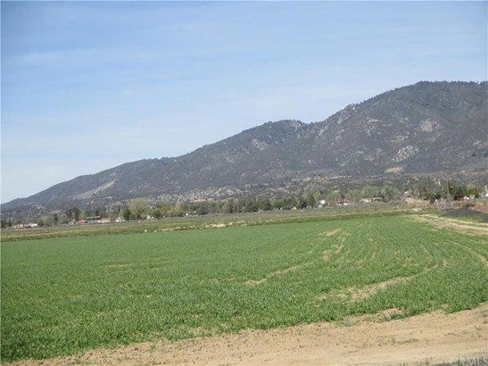 0 Benton Way, Anza, CA - USA (photo 1)