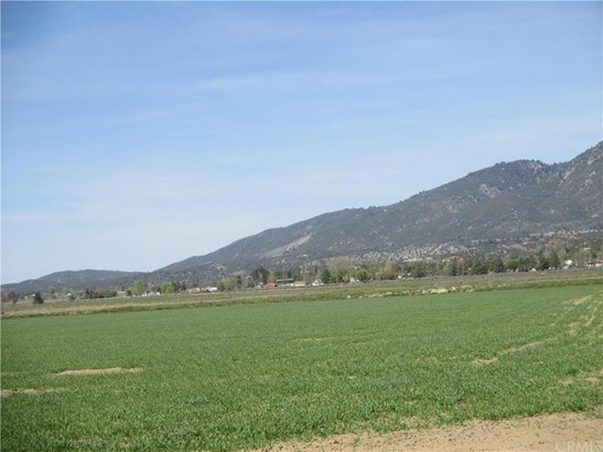 0 Benton Way, Anza, CA - USA (photo 2)