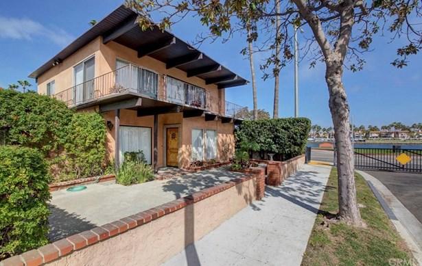 337 La Verne Avenue, Long Beach, CA - USA (photo 1)