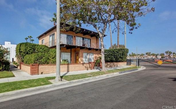 337 La Verne Avenue, Long Beach, CA - USA (photo 2)