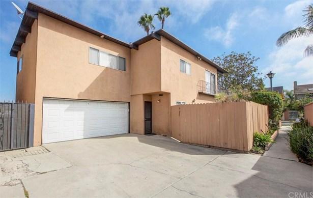 337 La Verne Avenue, Long Beach, CA - USA (photo 3)