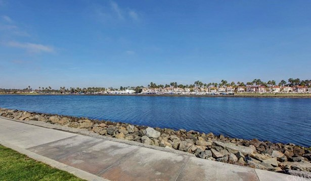 337 La Verne Avenue, Long Beach, CA - USA (photo 4)