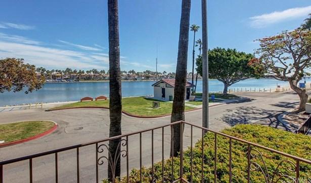 337 La Verne Avenue, Long Beach, CA - USA (photo 5)