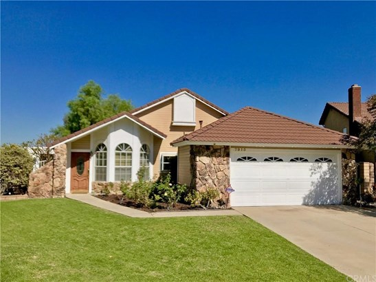 7915 E Sagewood Lane, Anaheim Hills, CA - USA (photo 1)