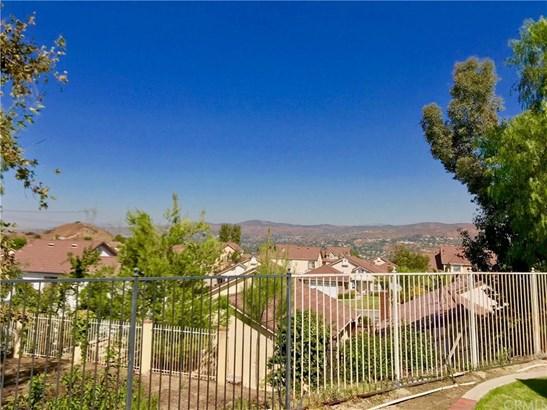 7915 E Sagewood Lane, Anaheim Hills, CA - USA (photo 2)