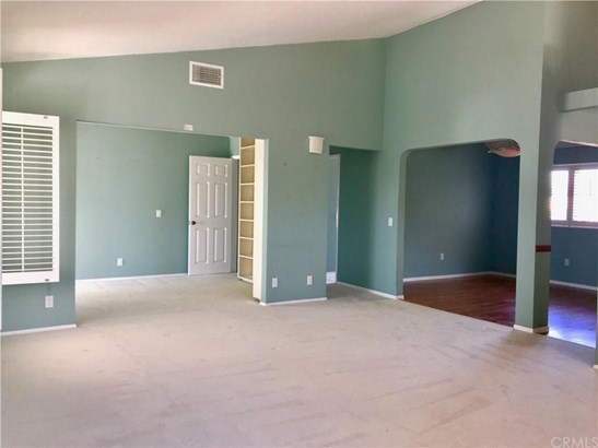 7915 E Sagewood Lane, Anaheim Hills, CA - USA (photo 4)