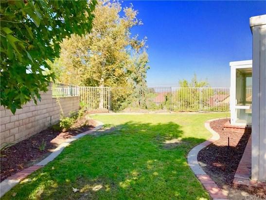 7915 E Sagewood Lane, Anaheim Hills, CA - USA (photo 5)