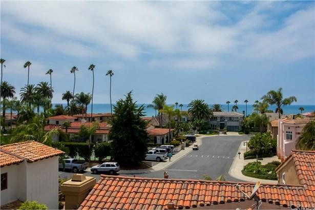 258 Calle Campesino, San Clemente, CA - USA (photo 3)