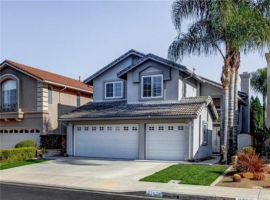 27872 Sarabeth Lane, Laguna Niguel, CA - USA (photo 2)