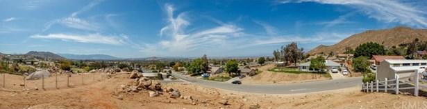 0 Mt. Tobin, Norco, CA - USA (photo 4)