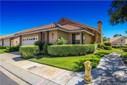 594 La Costa Drive, Banning, CA - USA (photo 1)
