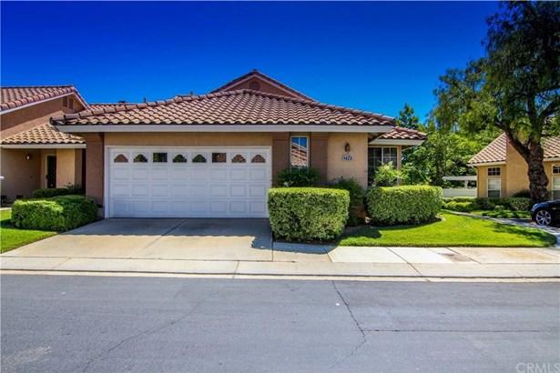 594 La Costa Drive, Banning, CA - USA (photo 3)