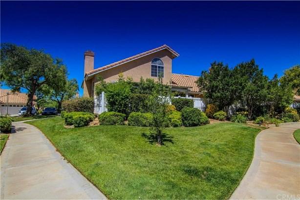 594 La Costa Drive, Banning, CA - USA (photo 4)