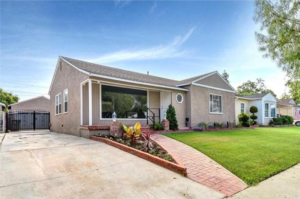 4912 Barlin Avenue, Lakewood, CA - USA (photo 1)