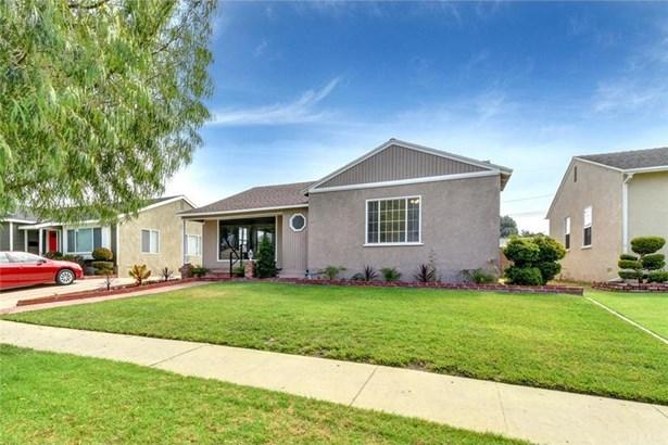 4912 Barlin Avenue, Lakewood, CA - USA (photo 3)
