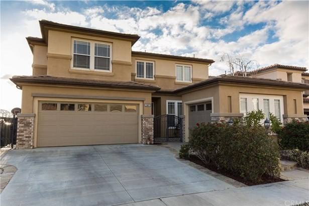 23071 Mountain Pine, Mission Viejo, CA - USA (photo 1)
