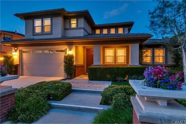 3517 Rawley Street, Corona, CA - USA (photo 1)