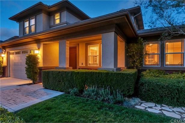 3517 Rawley Street, Corona, CA - USA (photo 3)
