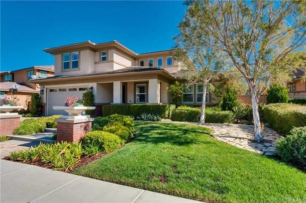 3517 Rawley Street, Corona, CA - USA (photo 4)