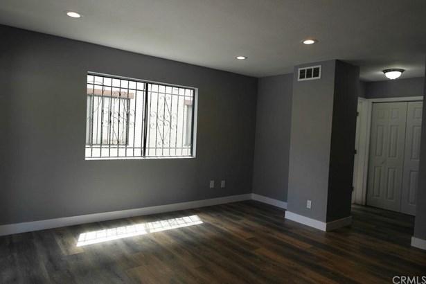 1239 W Rosecrans Avenue 12, Gardena, CA - USA (photo 3)