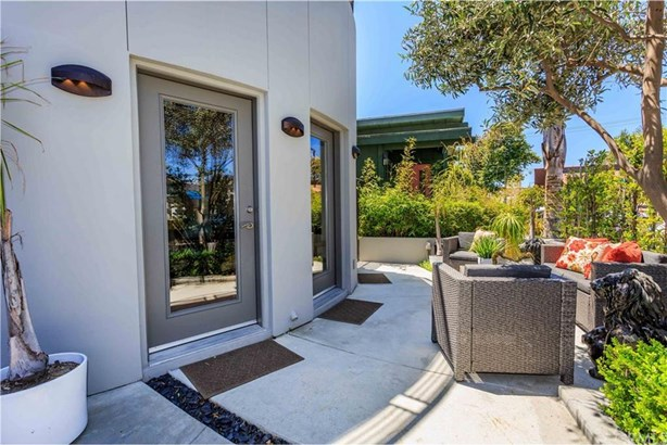 318 8th Street, Seal Beach, CA - USA (photo 2)